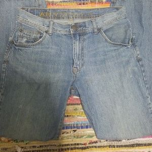 Arizona Loose Straight 32x34 Jeans 3+items20%off